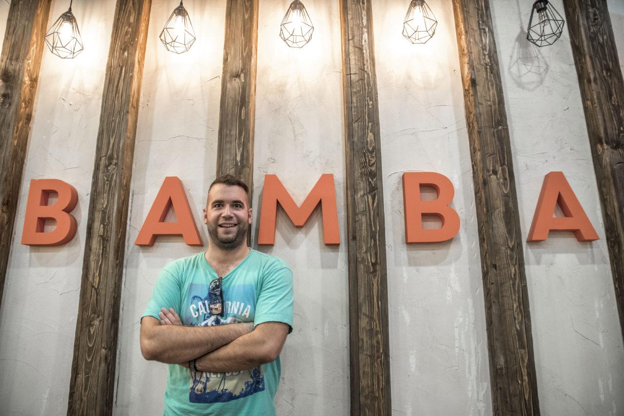 bamba-211
